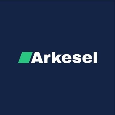 Arkesel