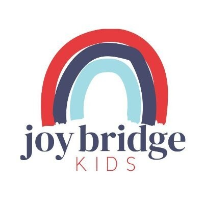 JoyBridge Kids