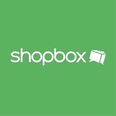 Shopbox