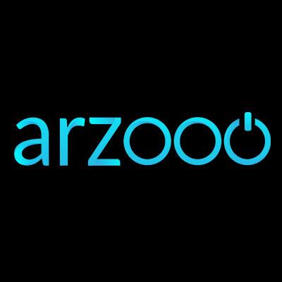 Arzooo.com