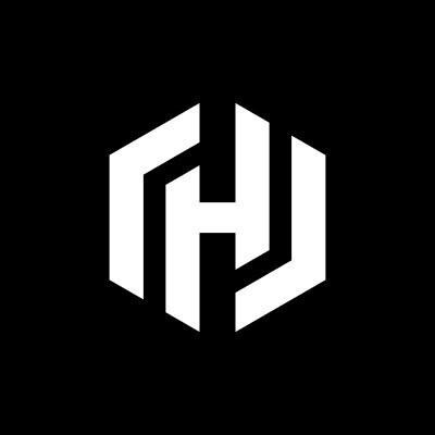 HashiCorp