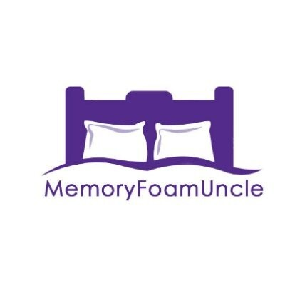 Memory Foam Uncle