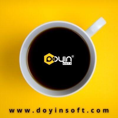 DoyinSoft Technologies