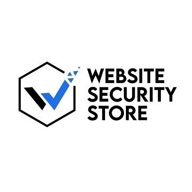 websitesecuritystore