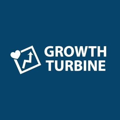 Growth Turbine