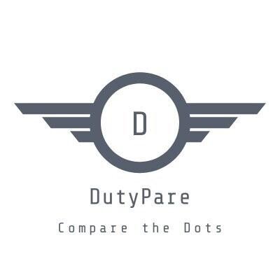 Dutypare Duty Free