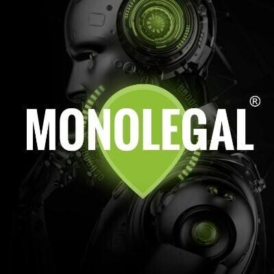 monolegal.co
