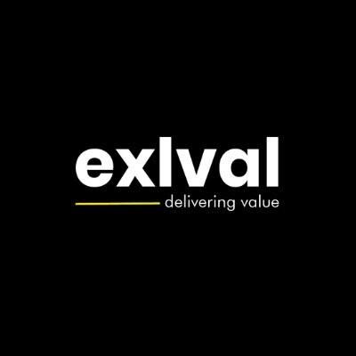Exlval