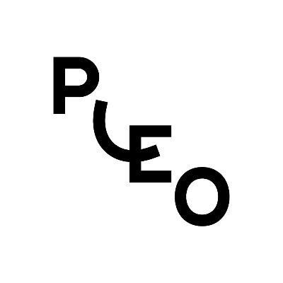 Pleo.io
