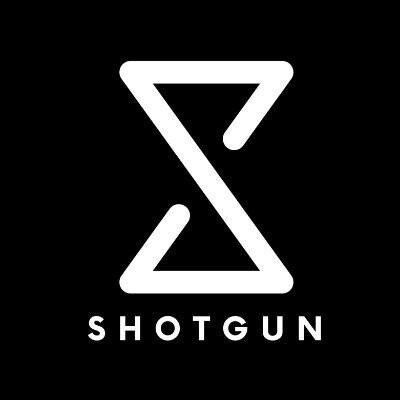 Shotgun!
