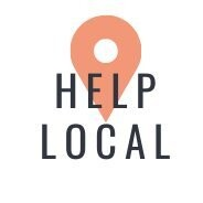 Helplocal India