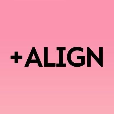AddAlign