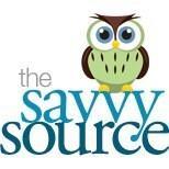 SavvySource