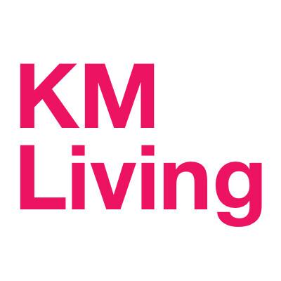 KM Living Construction