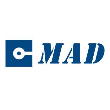 MADPCB
