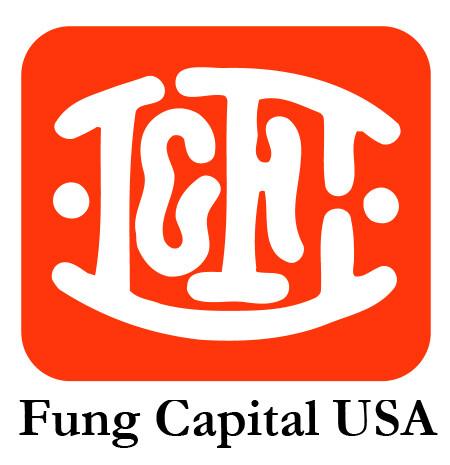 Fung Capital USA