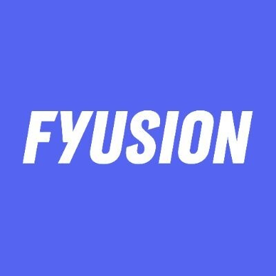 Fyusion, Inc