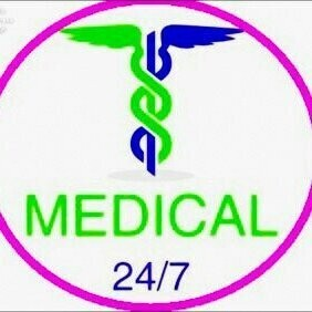 Medical 24/7