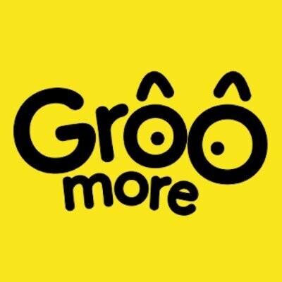 GrooMore Inc