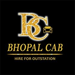 Bhopal Cab