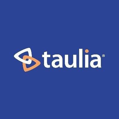 Taulia Inc