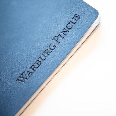 Warburg Pincus LLC