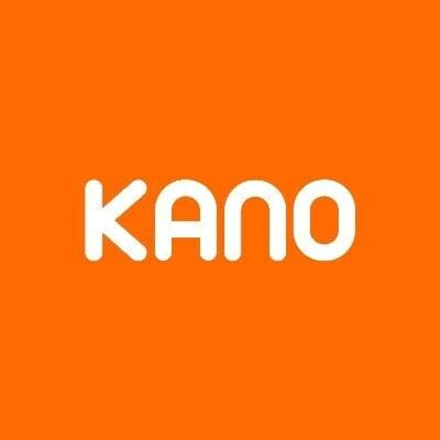 Kano Computing