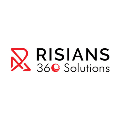 Risians Accounting & Auditing Firm in Dubai