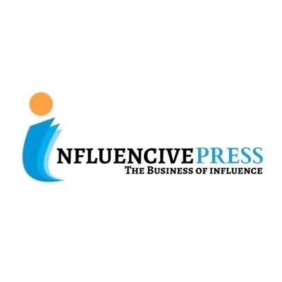 Influencivepress Digital Media