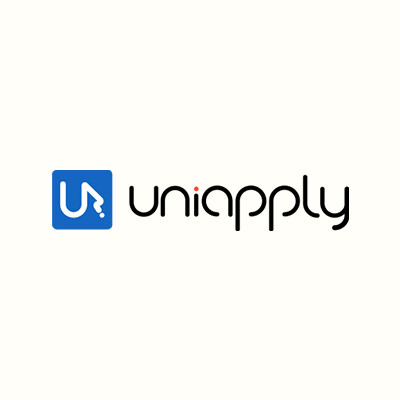Uniapply
