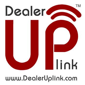 Dealer Uplink