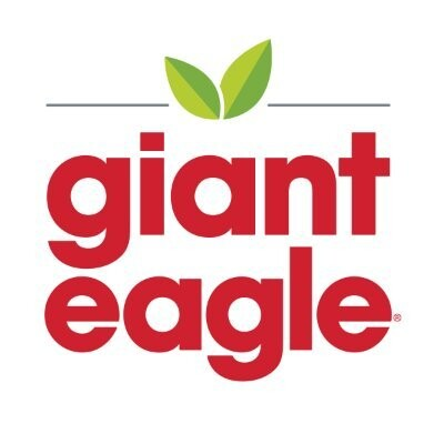 Giant Eagle, Inc.