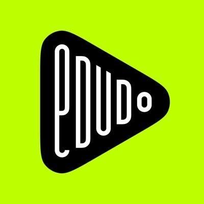 EduDo