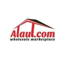 Alaul Ltd.