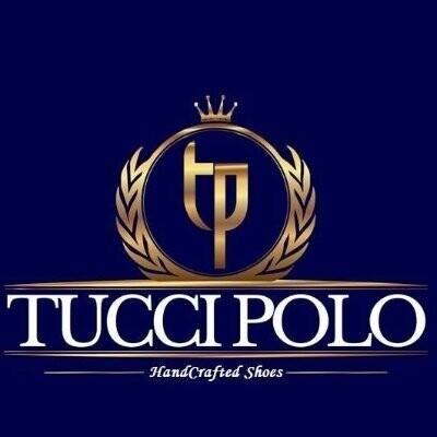 Tucci Polo, Inc