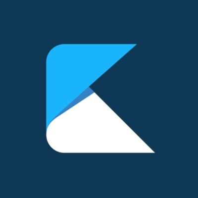 Konsise Tax Management Software