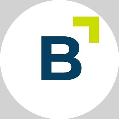 BERGFÜRST Bank AG