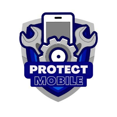 Protect Mobile