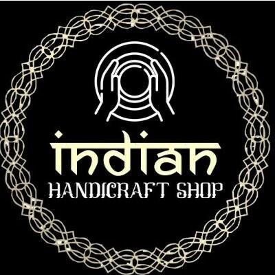 Indian Handicraft Shop