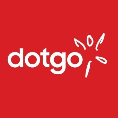 DOTGO