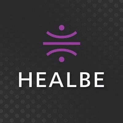 Healbe