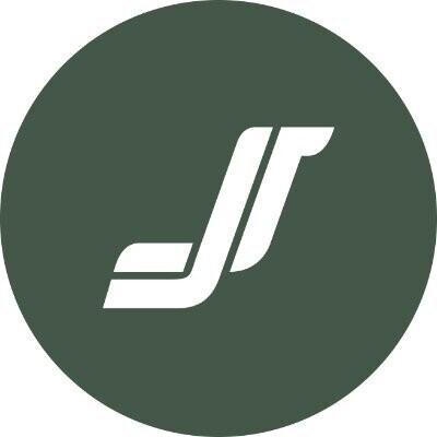 Jitsu