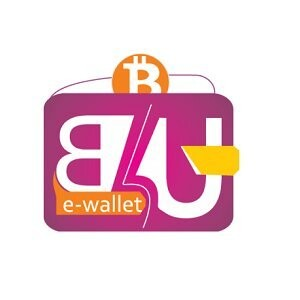B4U Wallet Exchange