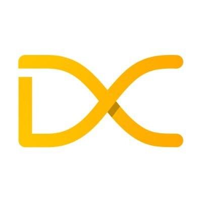 Design Xstream