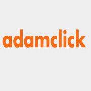 Adamclick India