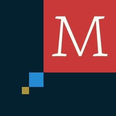 Montessorium