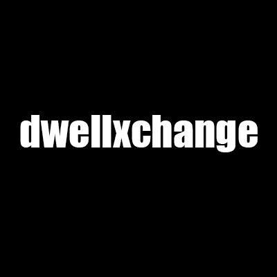 dwellxchange