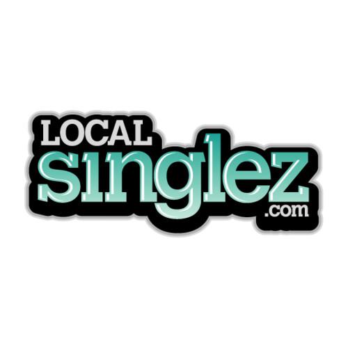 LocalSinglez.com