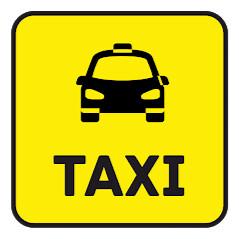 13 Book Cabs- Bayside Frankston Taxis