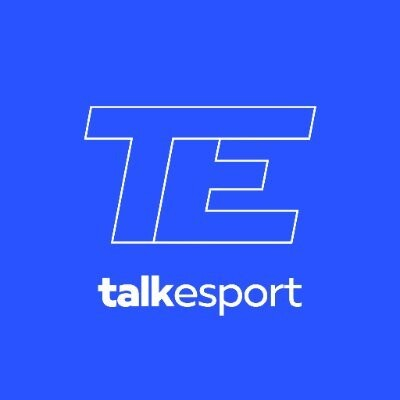 TalkEsport